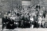zjazd1960_0