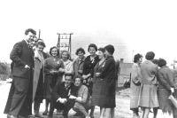 zjazd1960_1