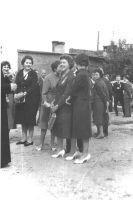 zjazd1960_4