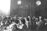 zjazd1960_7