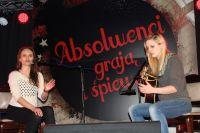 koncert_2010