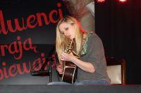 koncert_2011