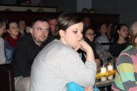 koncert_2012