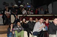 koncert_2013