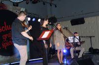 koncert_2042