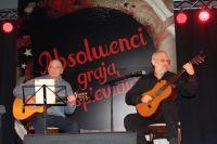 koncert_2061