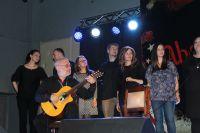 koncert_2087